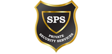 SPS Private Security Services Ltd
